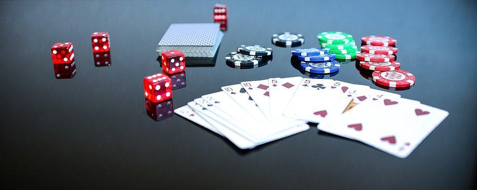 Agen Poker Online Terpercaya Yang Aman Dan Lancar